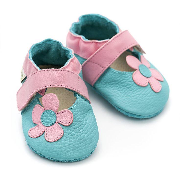 Kalahari Turquoise  http://www.liliputibabycarriers.com/soft-leather-baby-sandals/kalahari-turquoise