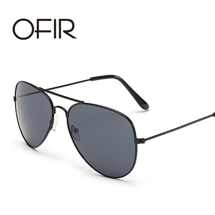 XYLUCKY Tendance d'oeil de classique Polarized lunettes de soleil couleur Film Cat lunettes de soleil , c