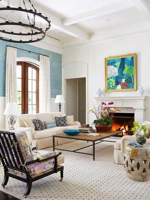 27 Best L Shaped Living Room Images On Pinterest Living
