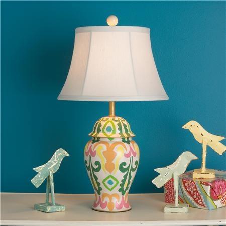 91 Best Elizabeths Bedroom Images On Pinterest Bedrooms Bedspreads And For The Home