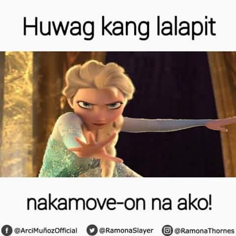 22 best FILIPINO QUOTES images on Pinterest | Filipino ...