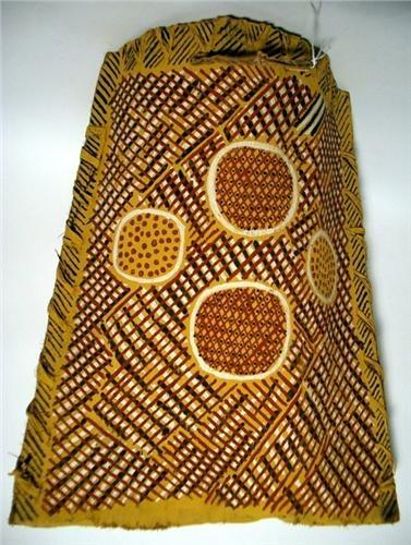 Basket Weaving Aboriginal : Images about aboriginal weaving on