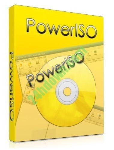 PowerISO 6.9 FULL - Serials Incl. PowerISO is a powerful image processing and file compression tool, which allows you to create, extract, compress, edit and convert ISO/BIN image files, and mount these files with internal virtual drive. And most of all, the compressed files can be used directly without decompressing.   #PowerISO6.9FULL #SerialsIncl.
