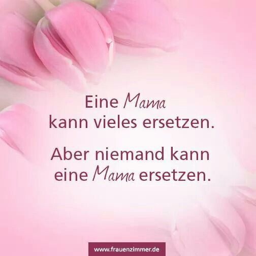 17 best ideas about mama sprüche on pinterest | mama zitate, mama