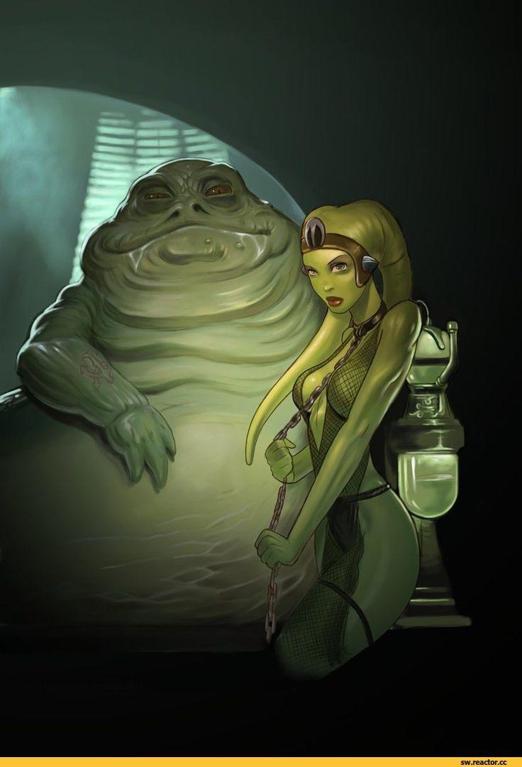 Звездные Войны (Star Wars) :: сообщество фанатов ...