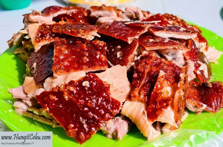 how to cook pork belly in the oven quickly