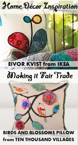 fair trade home decor. Home Decor done the Fair Trade way  89 best images on Pinterest trade