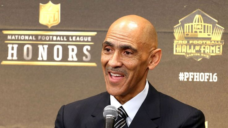 tony dungy book report Staff report pioneer press former nfl coach tony dungy will talk about marriage and relationships this weekend to members  the hall of fame coach will address themes in his book that he co.