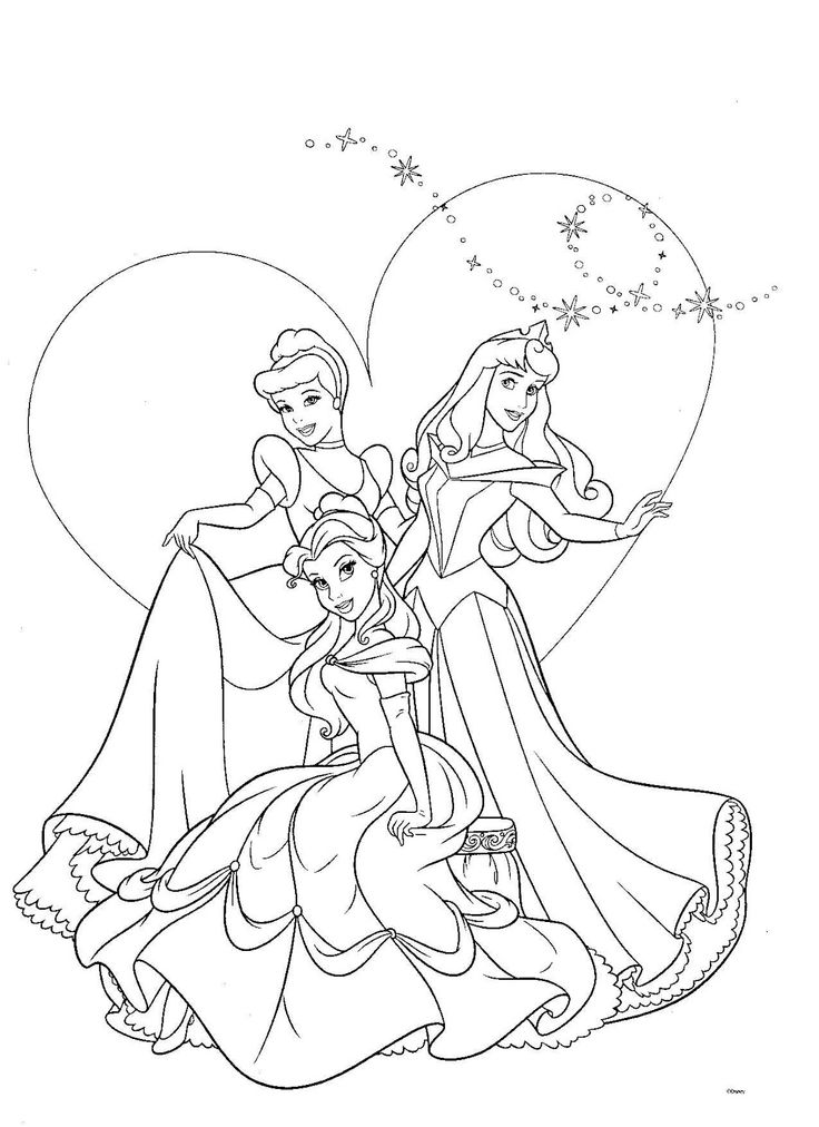343 best Disneys coloring pages images on Pinterest