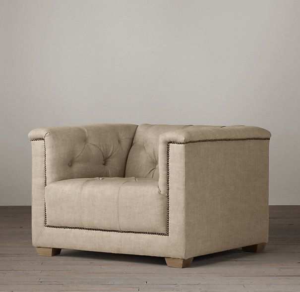 91 Best Bed Sofa And Chairs From Restoration Hardware