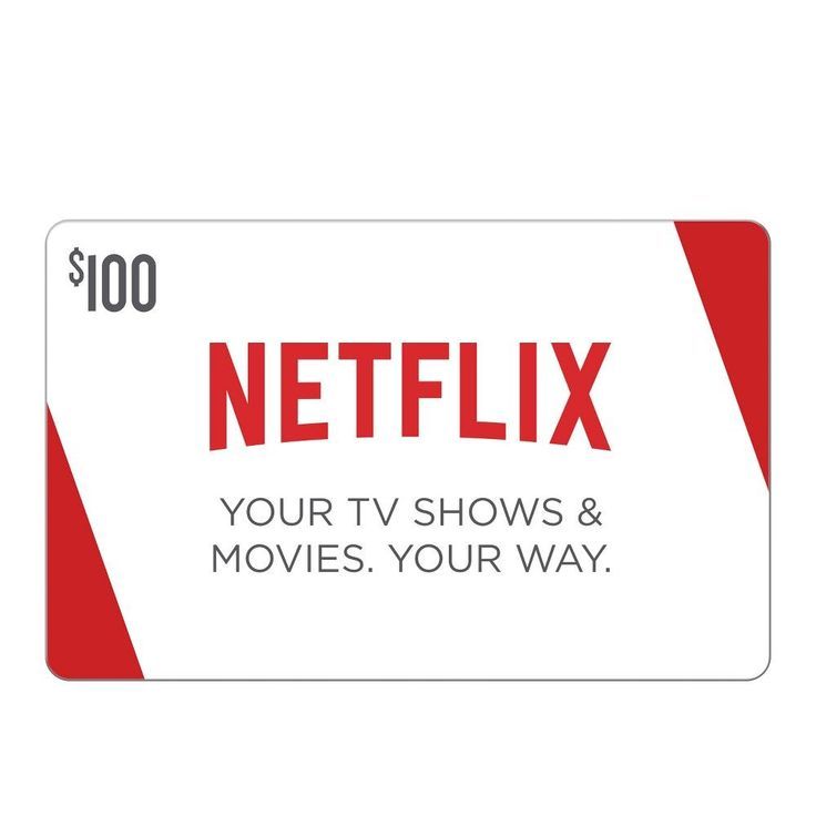 Best 25+ Netflix gift card codes ideas on Pinterest | Netflix gift ...