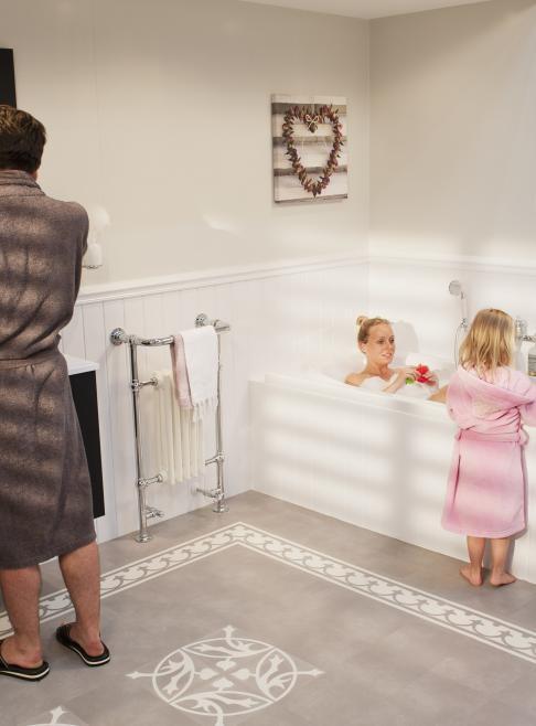 Meer dan 1000 idee n over badkamer schilderijen op pinterest jongen meisje badkamers meisjes - Deco schilderij slaapkamer jongen ...