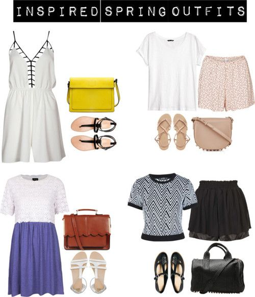Inspired By Zoella: 1000+ Images About Zoella On Pinterest