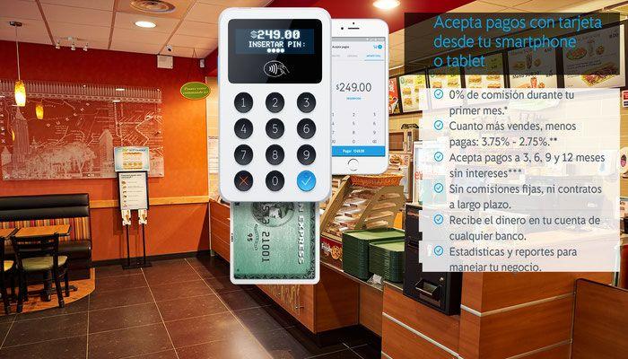 mi terminal bancaria si funciona en México terminal bancaria banregio en México  terminal bancaria bbva en México  terminal bancaria bimbo en México