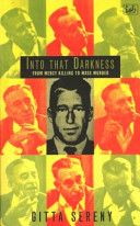 'Into That Darkness' - Gitta Sereny