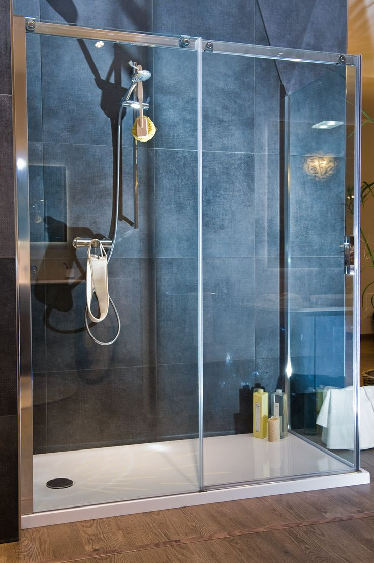 20 best arredo bagno images on Pinterest | Bathroom, Bathrooms and ...