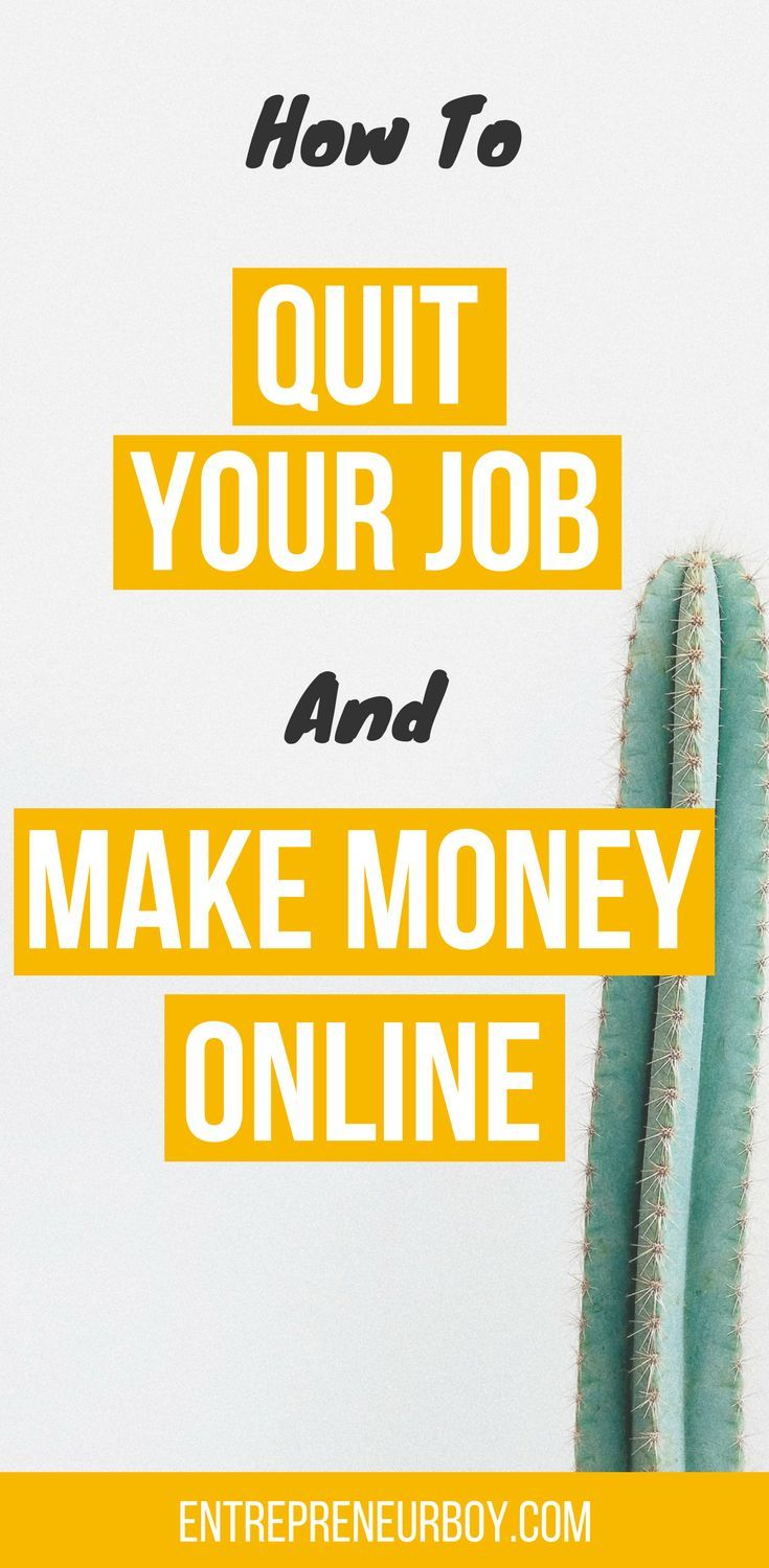 Ever wanted to quit your job make money online? Learn how to start a blog, tips for beginners to to start blogging, avoid newbie mistakes and monetize their blog to make extra income online. Learn how now.
