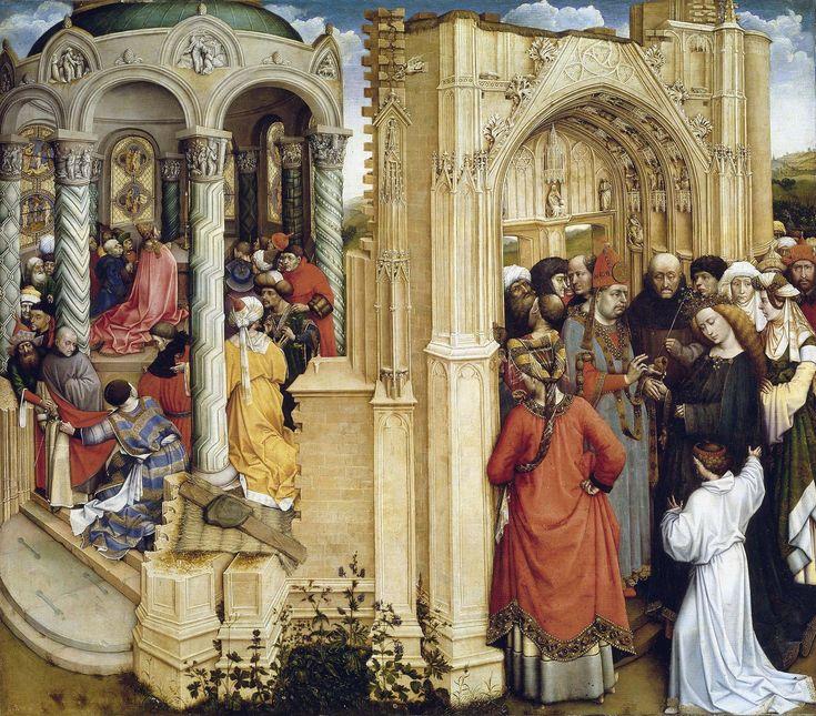 Картинки обручение марии и иосифа