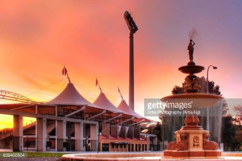 04-01 Adelaide Oval is a stadium in Adelaide, South Australia,... #saca: 04-01 Adelaide Oval is a stadium in Adelaide, South… #saca