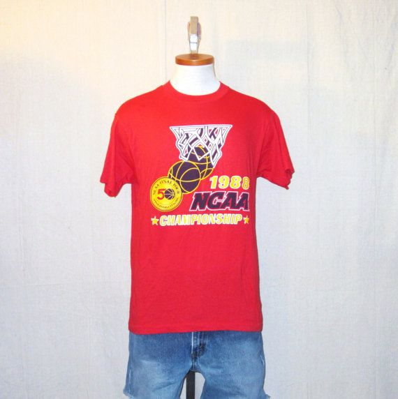 17 best images about vintage sports tees on pinterest for Funny kansas jayhawks t shirts