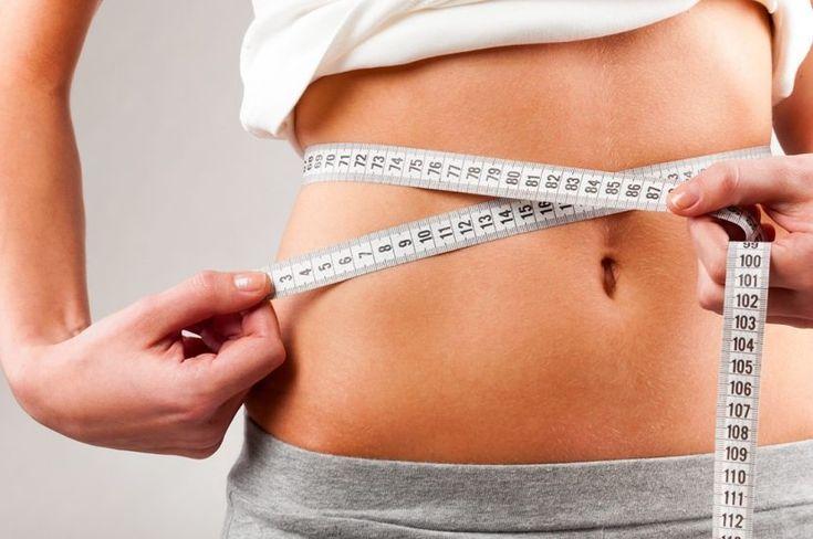Тренировки не помогают похудеть в области живота. Что делать?