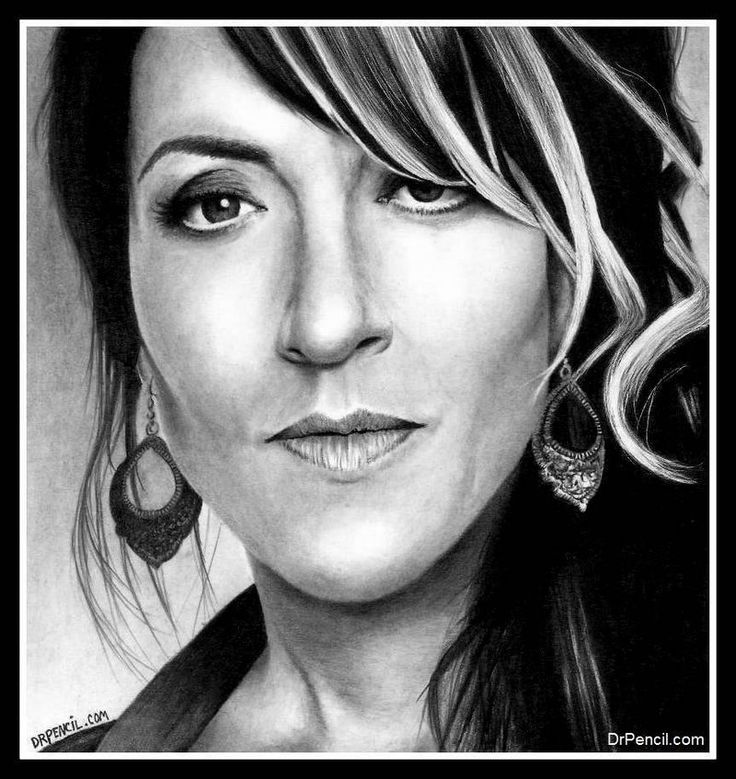 Katey+Sagal+as+Gemma+-+SONS+OF+ANARCHY+by+Doctor-Pencil.deviantart.com+on+@DeviantArt