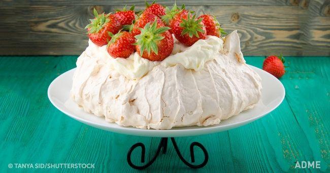 8обалденных кремов для тортов, которые делаются вдва счета