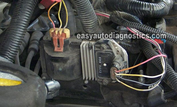 Pin On Auto Wiring