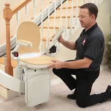 Electric Stair Lifts Stairs Forward Image Result For Electric Stair