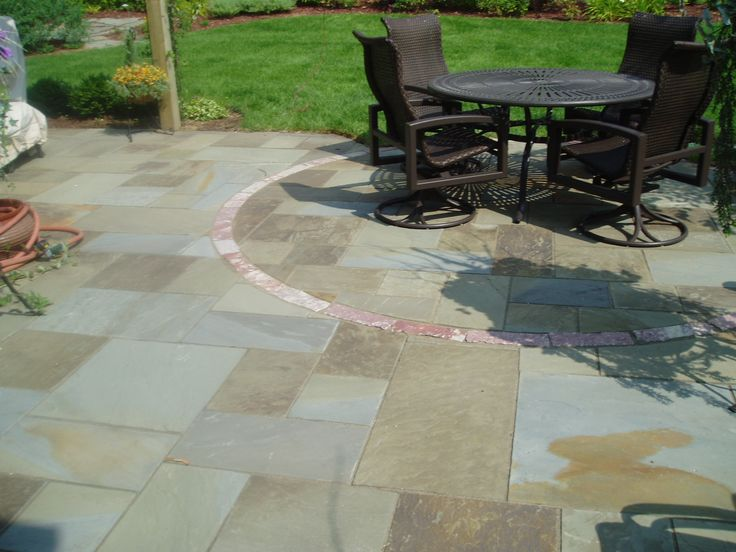front patio ideas saveemail natural stone front patio ideas natural stone patios - Front Patio Ideas