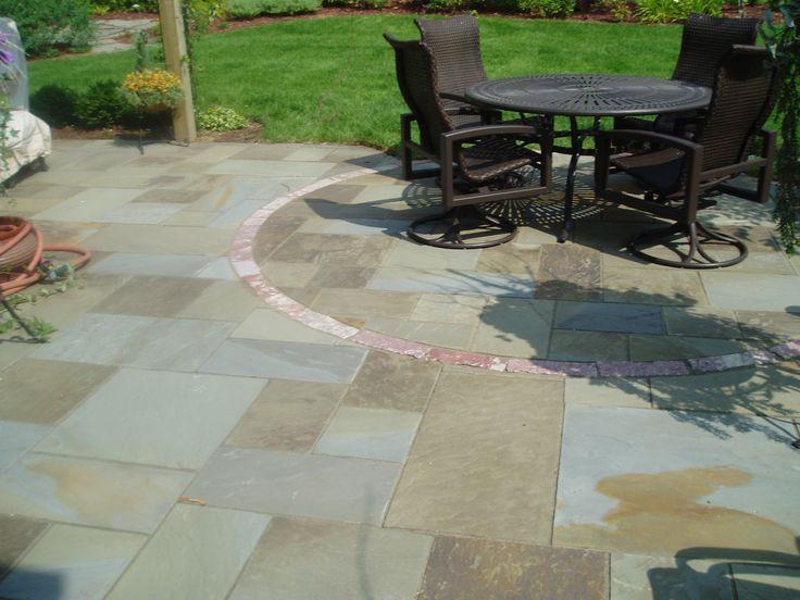 105 best front patio ideas images on pinterest | backyard ideas ... - Front Patio Ideas