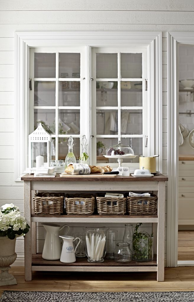20 best home ikea best of images on pinterest canapes homes and couches. Black Bedroom Furniture Sets. Home Design Ideas