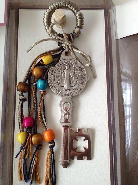 Bolos y recuerdos para Bautizo y Primera Comunion: Bendiciones de la casa y…