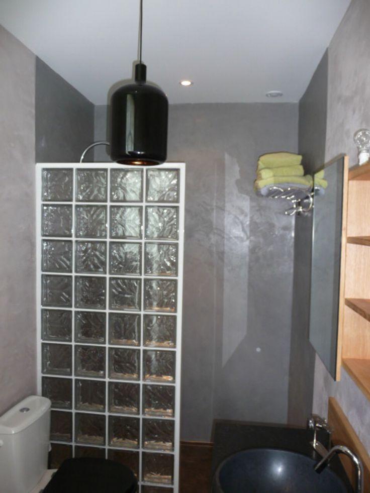 59 best images about paroi de douche on pinterest. Black Bedroom Furniture Sets. Home Design Ideas