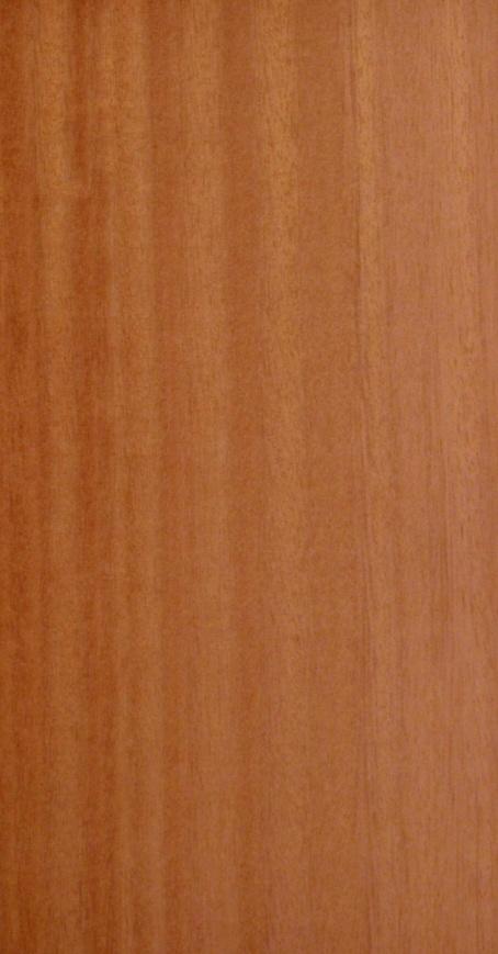Lyptus    www.modernmillworkinnovations.com