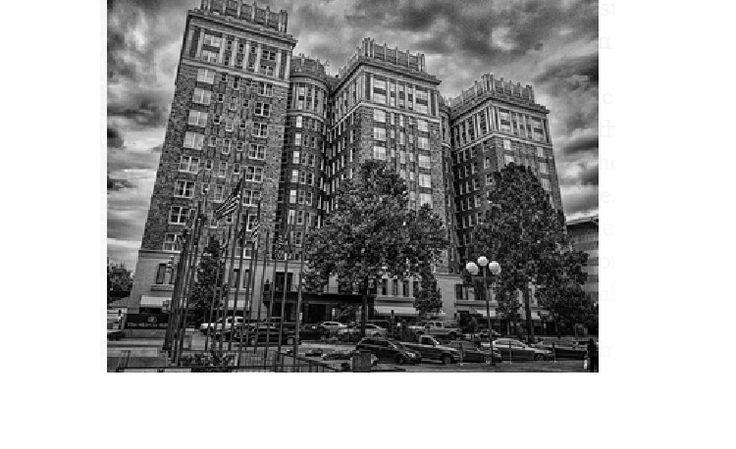 Un hotel embrujado, el arma secreta de los Oklahoma City Thunder #baloncesto #basket #basketbol #basquetbol #kiaenzona #equipo #deportes #pasion #competitividad #recuperacion #lucha #esfuerzo #sacrificio #honor #amigos #sentimiento #amor #pelota #cancha #publico #aficion #pasion #vida #estadisticas #basketfem #nba