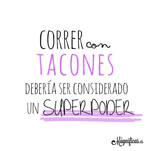 www.mugnificas.es Tazas originales para regalar. Frases originales.