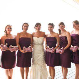 Koszorúslány kézitáska 9, Wedding bridesmaid clutches 9