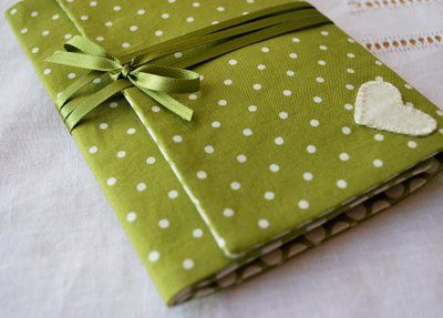 voucher wrap