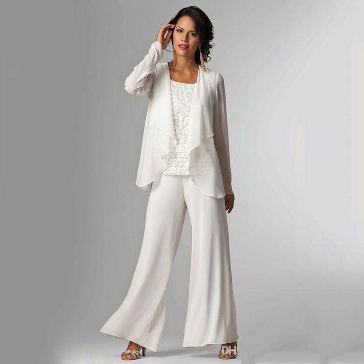 Cheap dress puff sleeve, Buy Quality sleeve warmer directly from China dress australia Suppliers:                         Welcome to Rafael wedding dress Ltd.   &nb