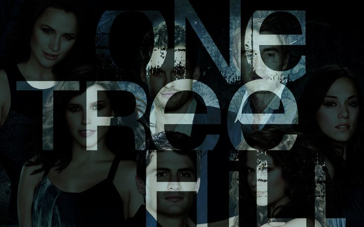 One Tree Hill Wallpapers And Images Pictures Photos