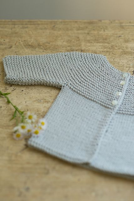 Ravelry: Little Willet pattern by Dawn Catanzaro