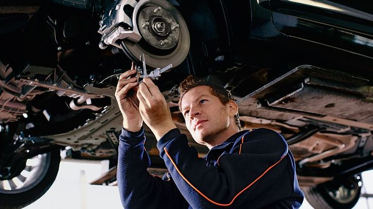 Schedule Service On Your Own Time | Westboro Chrysler Dodge Jeep Ram | Auto  service, Mobile mechanic, Auto repair shop marketing
