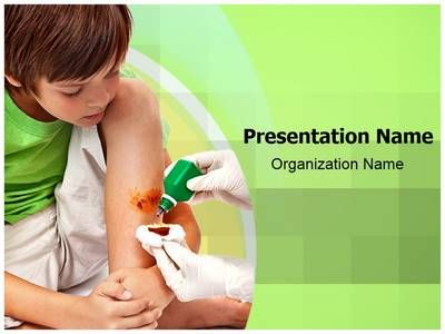 19 best pediatrics powerpoint templates pediatrics healthcare antiseptic powerpoint presentation template is one of the best medical powerpoint templates by editabletemplates toneelgroepblik Image collections