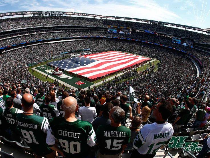 New York Jets  Flight Crew NY Jets Cheerleader Wallpapers 1280×1024 NY Jets Wallpapers (42 Wallpapers) | Adorable Wallpapers