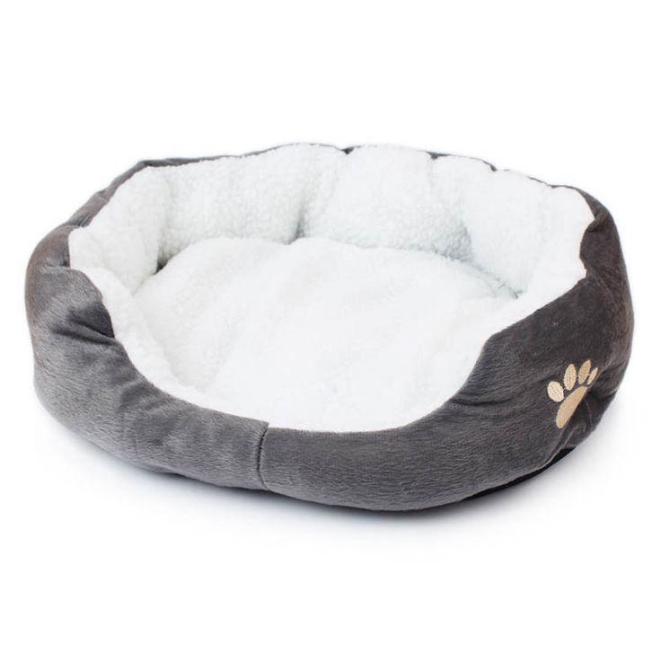 Soft Pet Fleece Warm House