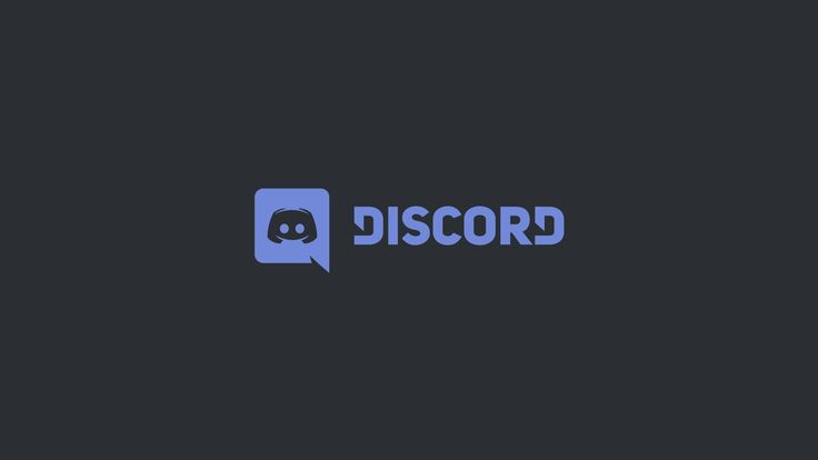 how to see deleted messages on discord mobile