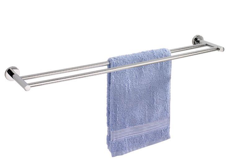 Handtuchhalter Dusche Ohne Bohren : edelstahl handtuchhalter haushalt bad edelstahl handtuchhalter