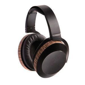 Audeze EL-8 Headphones Price-Performance Breakthrough Available As a Closed-Back or Open-Back Model: Audeze EL-8 Headphones Feature Extraordinary Sound and Fluxor, Uniforce, and Fazor Technologies Lig