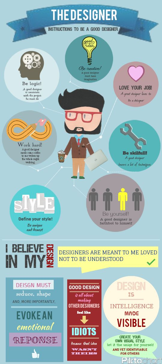 91 best Uniquely Designers' images on Pinterest | Graphic ...